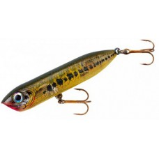 Heddon Chug'n Spook Jr.