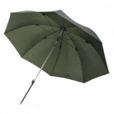 Зонт раскладной Lineaeffe для карповой рыбалки