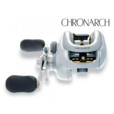 Катушка Shimano мультипликатор CHRONARCH 201 E (LH)