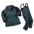 Костюм зимний Ice Behr куртка+полукомбинезон -20* (M, L, XL)