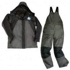Костюм зимний Ice Behr Thermo ECO куртка+полукомбинезон (M, L, XL)