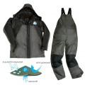 Костюм зимний ICEBEHR ECO (куртка+брюки)(шт.)