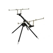 Подставка Fishing ROI Rod Pod  HY142