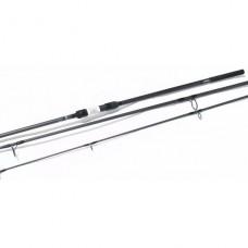 Карповик Shimano Alivio CX Specimen 123003 3.66м 125гр 3-х сост.
