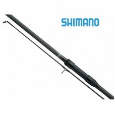 Карповик Shimano Alivio DX Specimen 12550 SPOD 3.66м