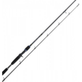 "Кастинговое удилище Shimano Nasci Bass  6'6""H  1.98M"